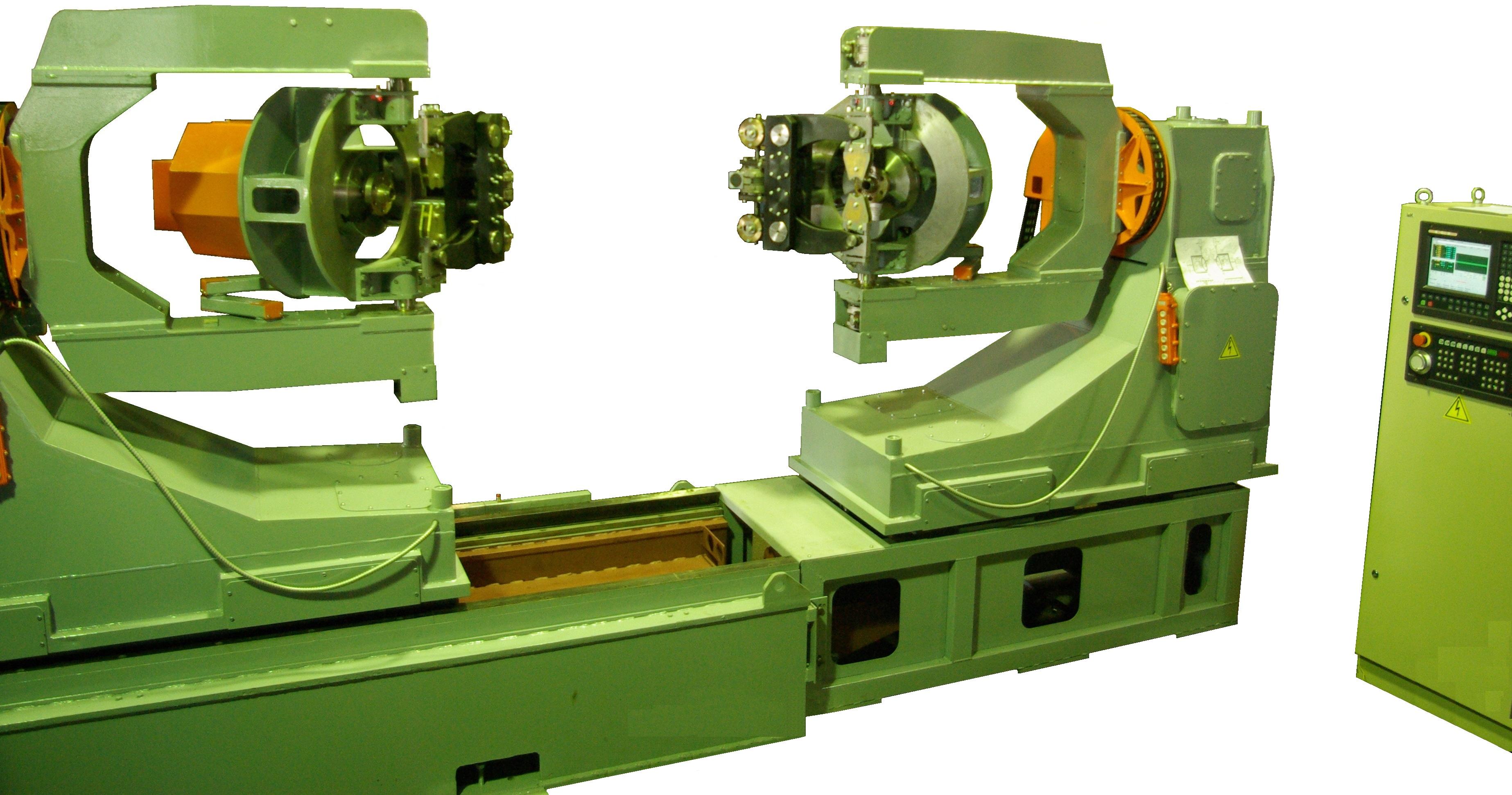 Стент СГТ-160М